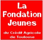 Fondation CA