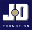 Logo JD Promotion