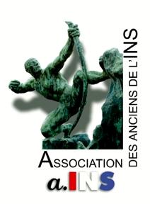 Logo_AINS